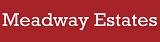 Meadway Estates Logo