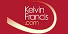 Kelvin Francis logo