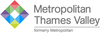 Metropolitan - South West 9 logo