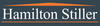 Hamilton Stiller Estate Agents logo