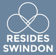 Resides Swindon SN5 Logo