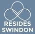 Resides Swindon SN5, SN5