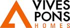 Vives Pons Homes, S.L. logo