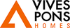 Marketed by Vives Pons Homes, S.L.