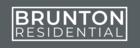 Brunton Residential, NE13