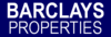 Barclays Properties logo