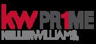 KW PR1ME logo