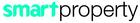 Smart Property Solutions UK Ltd logo