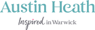 Inspired Villages - Austin Heath logo