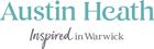 Inspired Villages - Austin Heath logo