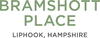 Inspired Villages - Bramshott Place logo