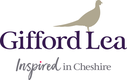 Inspired Villages - Gifford Lea Logo