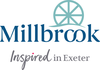 Inspired Villages - Millbrook logo