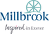 Inspired Villages - Millbrook