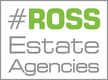 Ross Estate Agencies