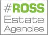 Ross Estate Agencies, LA12