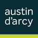 Austin D'Arcy Logo
