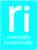 Riverside Inverclyde logo