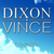 Dixon Vince Estate Agents logo