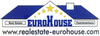 Marketed by Eurohouse Real Estate