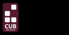 CUB Real Estate logo