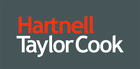 Hartnell Taylor Cook LLP, BS8