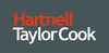 Marketed by Hartnell Taylor Cook LLP