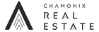 Chamonix Real Estate