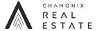 Chamonix Real Estate logo