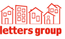 Letters Home Rentals