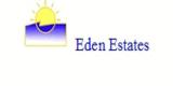 Eden Estates Logo