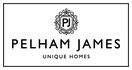 Pelham James