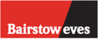Bairstow Eves - Sittingbourne Lettings, ME10