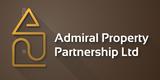 Admiral Property Partnership Ltd