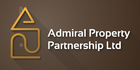 Admiral Property Partnership Ltd, NW3
