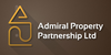 Marketed by Admiral Property Partnership Ltd