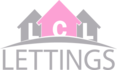 LCL Lettings logo