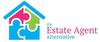 The Estate Agent Alternative logo