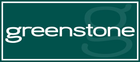 Greenstone Estates, NW8