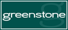 Greenstone Estates logo