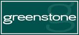 Greenstone Estates