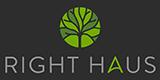 Right Haus Logo