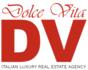 DolceVita RealEstate logo