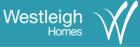 Westleigh Homes - Melton Fields logo