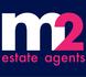 M2 Estate Agents, NP7