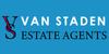 Van Staden Estate Agents
