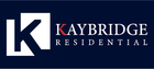 Kaybridge Residential, KT17