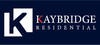 Marketed by Kaybridge Residential