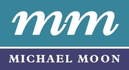 Michael Moon SL logo