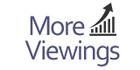 MoreViewings logo